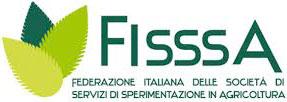 FISSSA