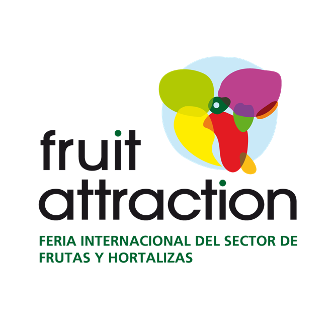 Agricola 2000 @ Fruit Attraction – IFEMA – Madrid 24-25 Ottobre