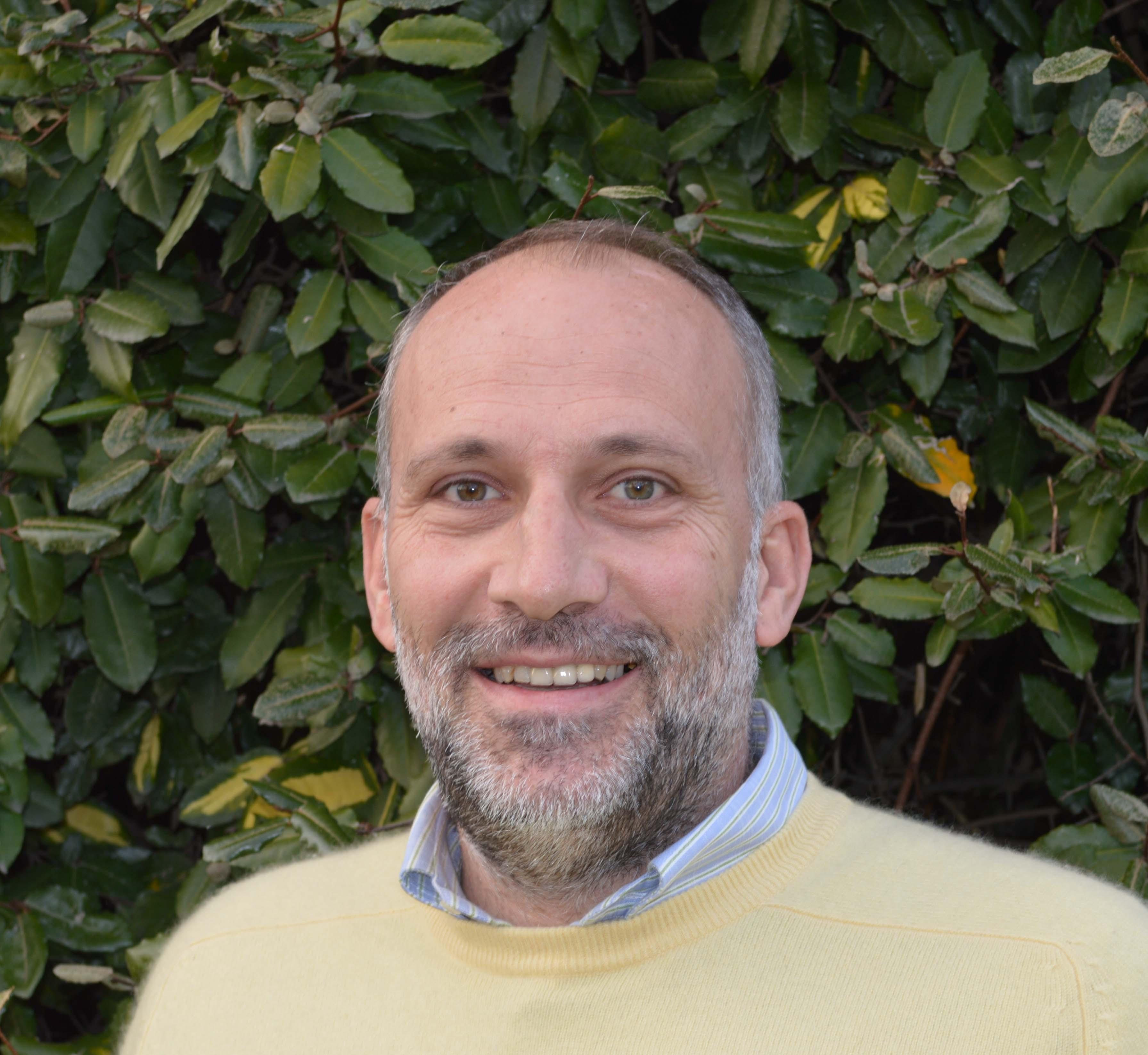 Davide Severi