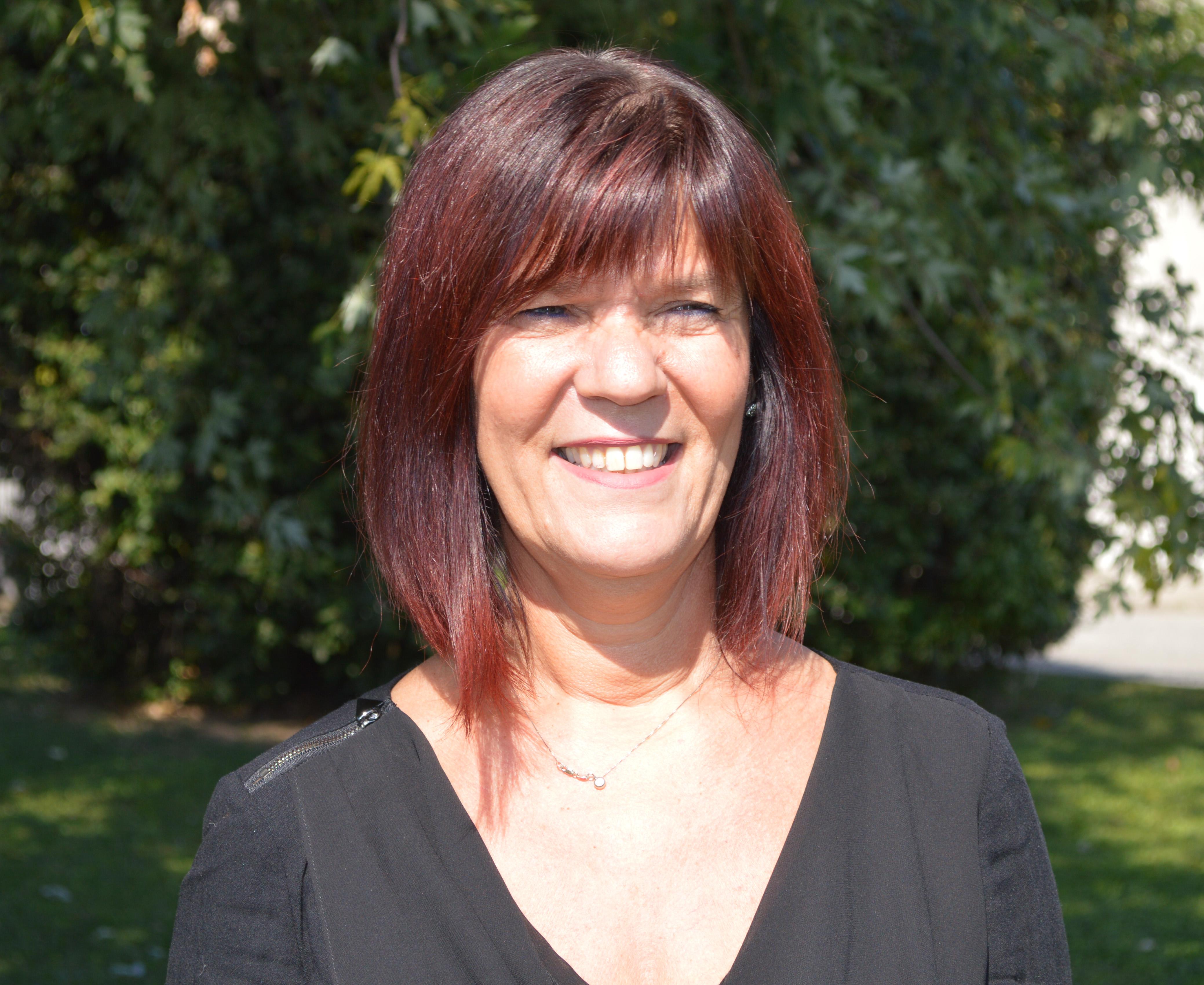 Monica Gaggiani