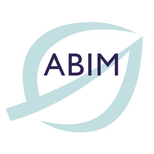 ABIM 2019